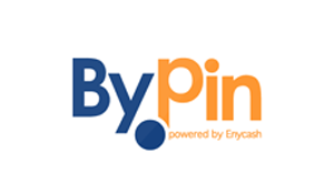 ByPin