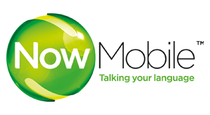NowMobile