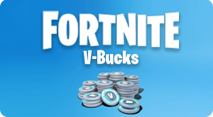 Fortnite - Neo Versa Skin Bundle 500 V-Bucks