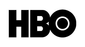 Home Box Office- HBO